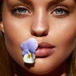 Beauty-Fotografie Corona-Edition: #CARonashooting © Natascha Lindemann