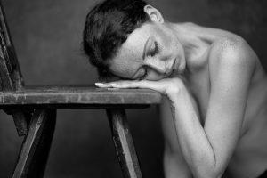 Im Gespräch mit Stefan Beutler © Stefan Beutler