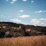 Teal & Orange mit der SIGMA fp © Christopher Schmidtke