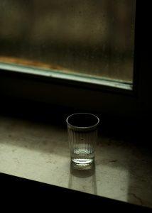 ZEIT UND RAUM 5 © Fabian Stransky