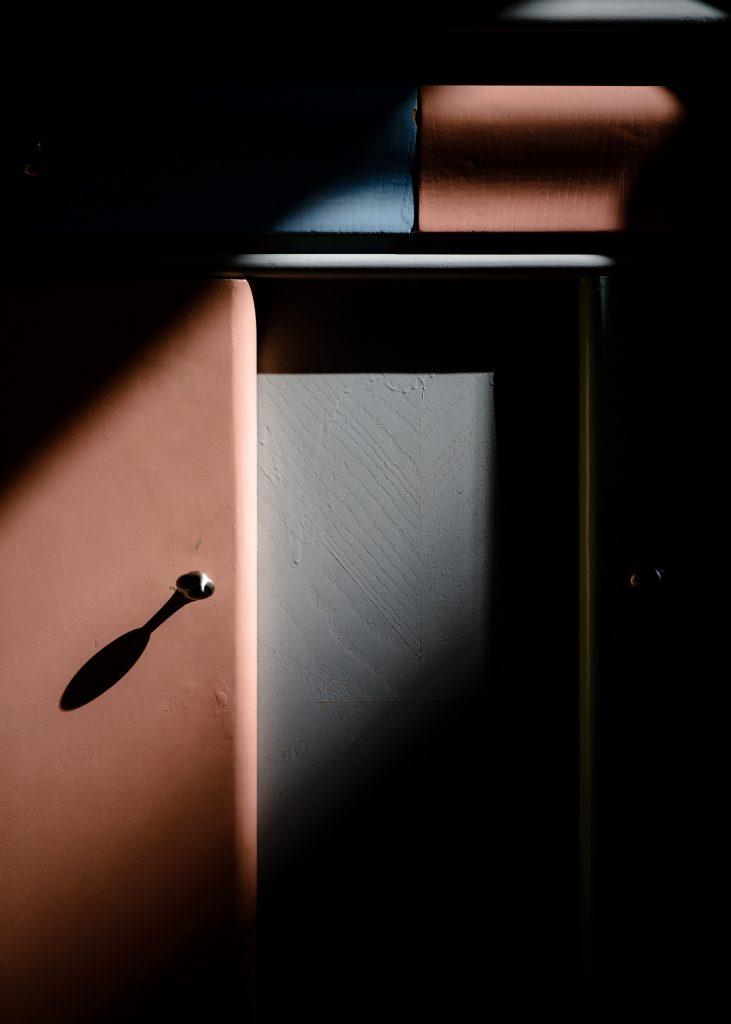 ZEIT UND RAUM 3 © Fabian Stransky
