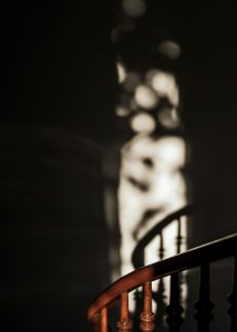 ZEIT UND RAUM 2 © Fabian Stransky