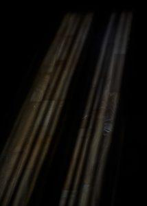 ZEIT UND RAUM 7 © Fabian Stransky