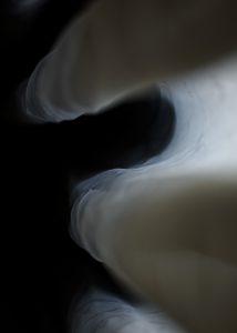 ZEIT UND RAUM 6 © Fabian Stransky
