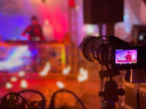 SIGMA FP Livestreaming: Die kleine mit dem großen Punch © Guido Gronwald