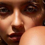 Outdoor Beauty-Shooting – Ein guter und günstiger Start in die Beauty-Fotografie © Natascha Lindemann