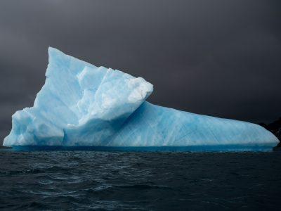 Die Antarktis bereisen mit der SIGMA fp