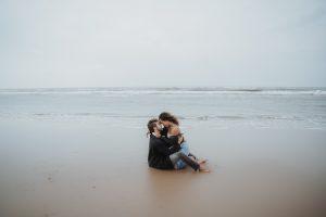 Shootingplanung im Ausland - Ein paar praktische Tipps © Elena Peters