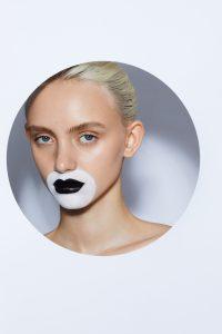Meine sechs kreativen Lieblingseffekte für Beautyfotos © Natascha Lindemann