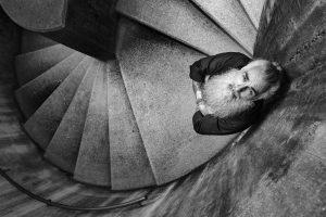 Oberstdorfer Fotogipfel mit SIGMA © Jean Noir