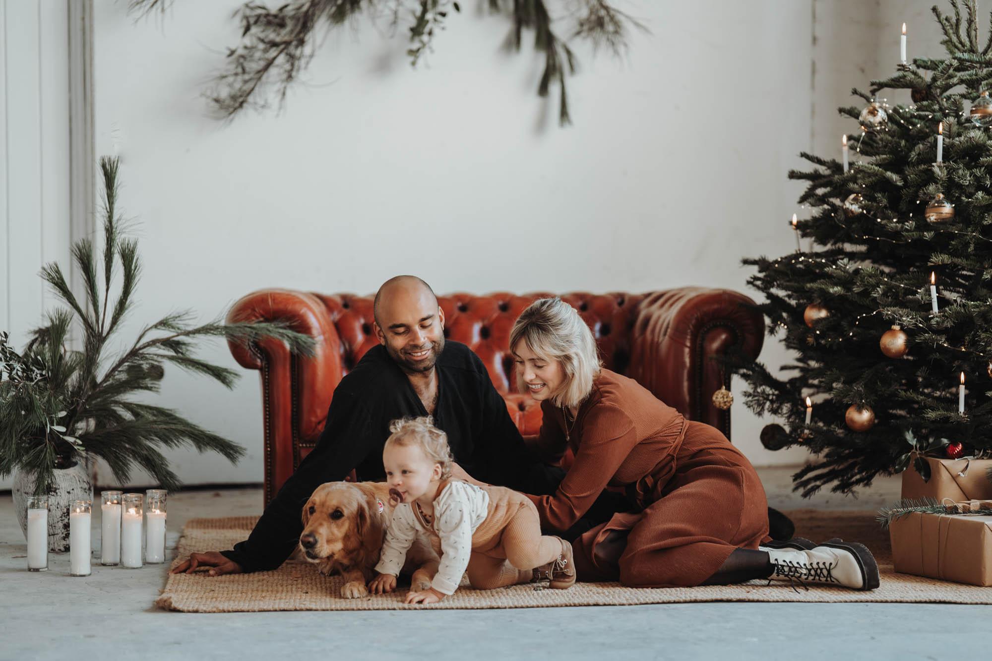 Weihnachtsrituale 2020 © Elena Peters