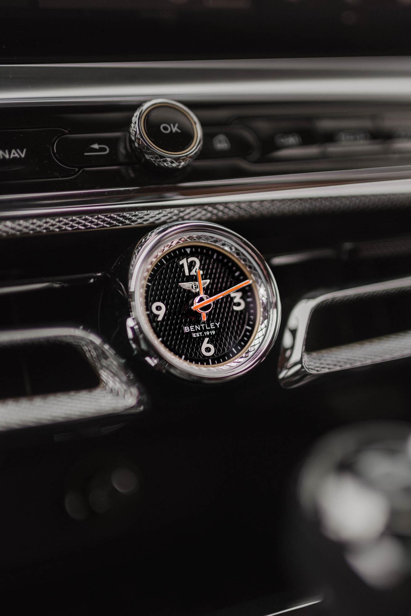 Automotive Fotografie mit Sebastian Haberkorn © Sebastian Haberkorn