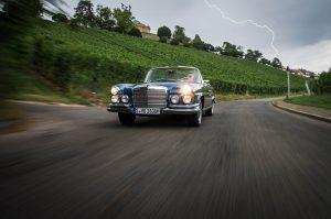 Rollingshots: Der Weg zu perfekten Fahraufnahmen © Jan Götze