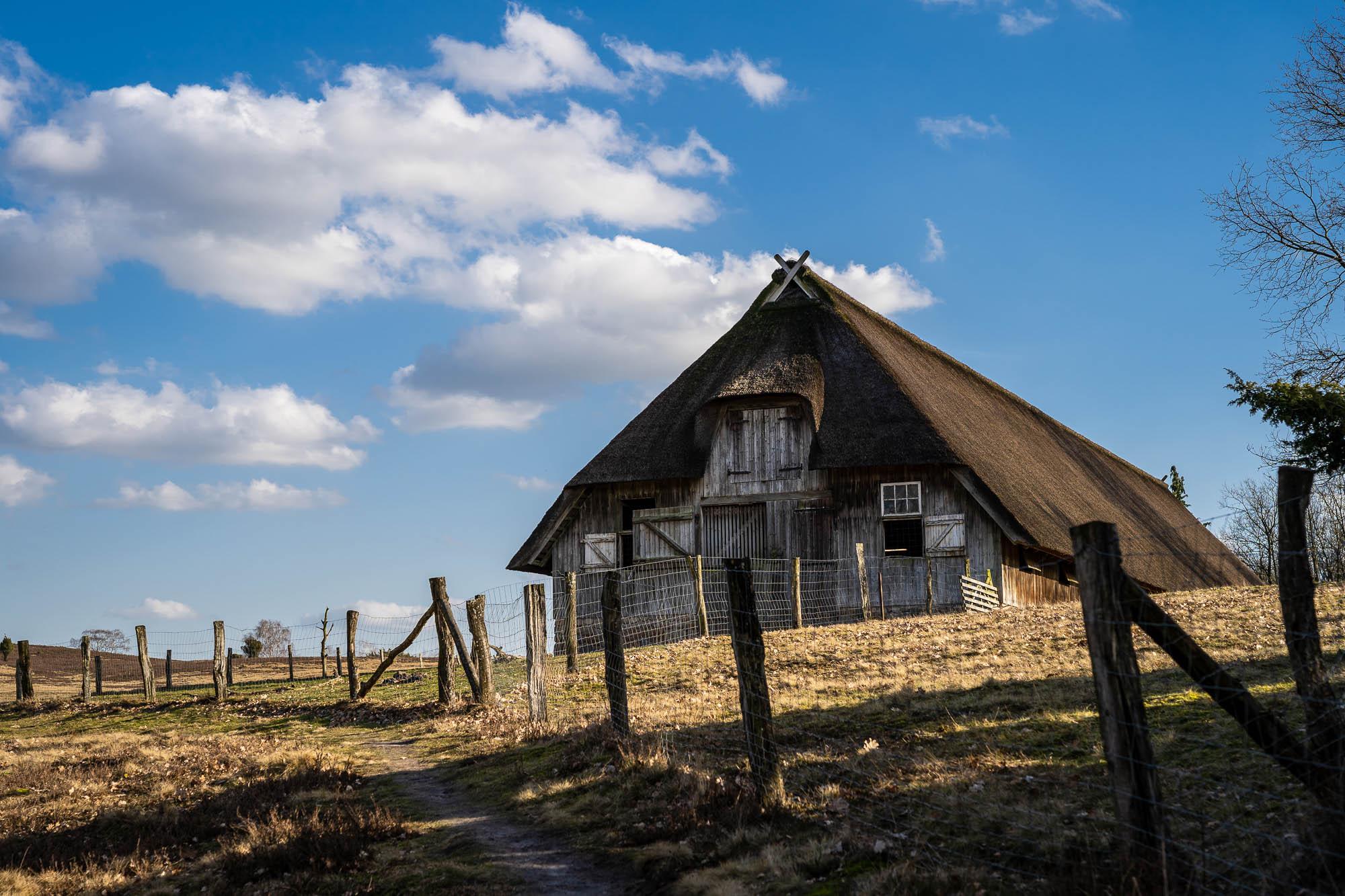 Fotografieren mit dem SIGMA 28–70 mm F2,8 DG DN | Contemporary © Stephan Wiesner