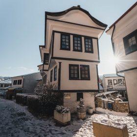 Nordmazedonien, die geheime Perle des Balkans – Teil 2