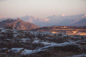 Nordmazedonien, die geheime Perle des Balkans - Teil 2 © Johannes Hulsch