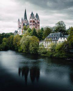 Mit der SIGMA fp L unterwegs in Hessen - Teil I © Maik Lipp
