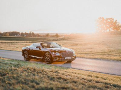 13 Fehler in der Automotive Fotografie © Sebastian Haberkorn