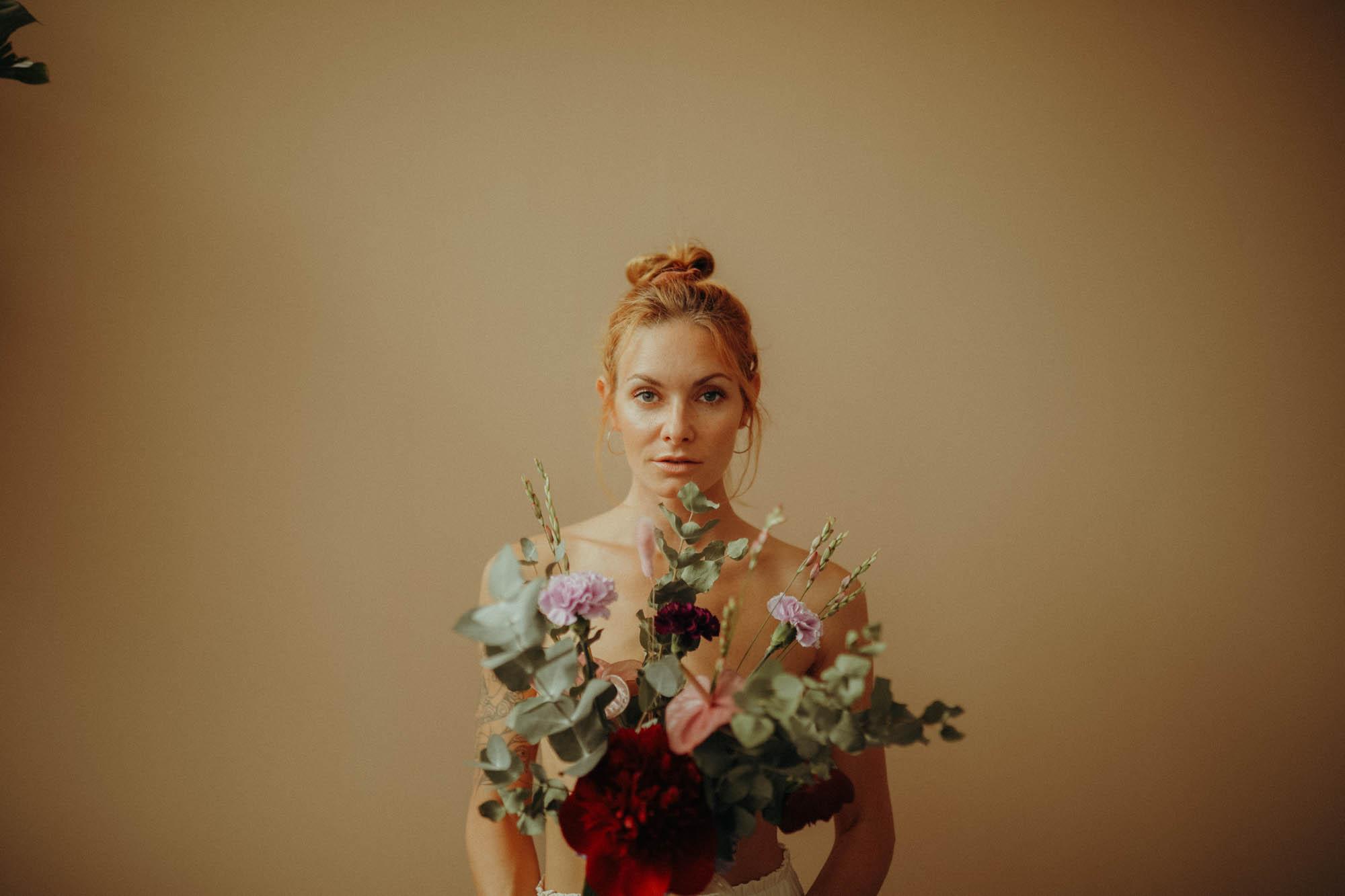 Jahr der Kreaivflaute © Laura Kirst