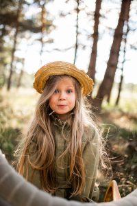 Fotografeninterview mit Leonie Ebbert © Leonie Ebbert