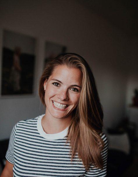 Leonie Ebbert