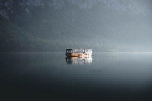 Ein Leben ohne Berge © Katharina Wildenhof